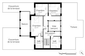 salle de bain style romain plan maison romaine ooreka
