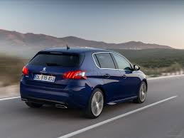 peugeot 308 2015 peugeot 308 gt 2015 exotic car wallpaper 03 of 20 diesel station