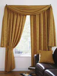 Valances For Living Rooms Decor Inspiring Interior Home Decor Ideas With Scarf Valance