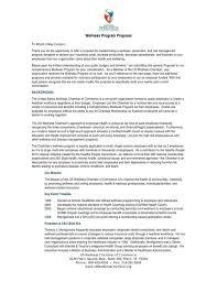 corporate compliance program template templates resume