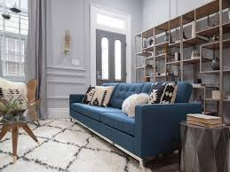 property brothers living rooms property brothers take new orleans living rooms hello lovely