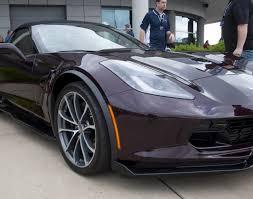 zo7 corvette chevrolet chevrolet corvette grand sport priced at amazing
