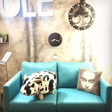 Home Expo Design Center Reviews by Moscule Design Sdn Bhd Home Facebook