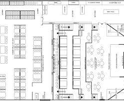 house plan designer free impressive design floor plan designer free floor plan design on