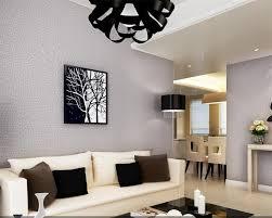 couleur papier peint chambre papier peint chambre moderne fashion designs