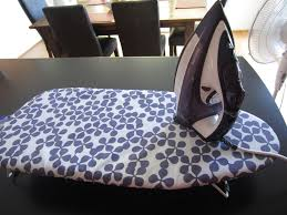 Covering A Seat Cushion How To Sew Fabulous Seat Cushions Even If You U0027re A Complete