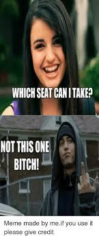 Bitch Meme - 25 best memes about bitch meme bitch memes
