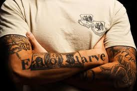3 tips for tattoos in the civilian workplace com