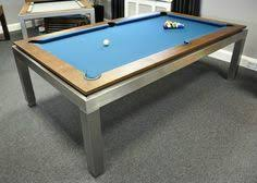 Used Pool Table by 8 Foot Used Pool Table Pool Table Accessories Pinterest Pool