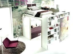lit mezzanine enfant avec bureau lit mezzanine enfant fille lit avec bureau pour fille lit lit