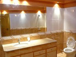 kitchen faucets seattle kitchen faucets seattle dayri me