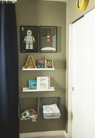 a boy and his room an introduction and nursery tour the