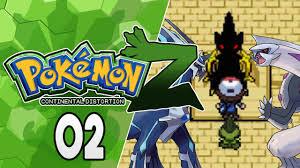 pokemon fan games online pokemon z continental distortion part 2 evil arceus pokemon fan