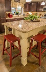 Kitchen Island With Corbels 163 Best Your Dream Kitchen Images On Pinterest Architecture