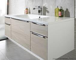 Modular Bathroom Vanity 1200 Bathroom Vanity Donatz Info