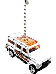 matchbox land rover defender 110 white range rover land rover cars u0026 trucks diecast ceiling light fan