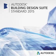 autodesk building design suite autodesk building design suite standard 2015 784g1 wwr111 1001