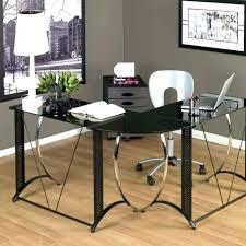 Z Line Designs Computer Desk Ikea L Desk Glass L Shaped Desk Z Line Designs L Desk L Shaped