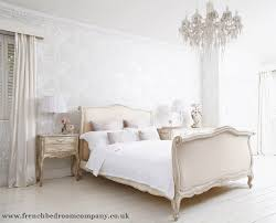 Shabby Chic Bed Linen Uk by Bedroom New Modern Shabby Chic Bedroom Shabby Chic Bedrooms