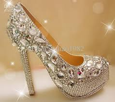wedding shoes nyc sparkling wedding shoes uniquely sparkling waterproof bridal