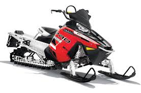 2014 polaris industries 800 pro rmk 155 for sale in duluth mn