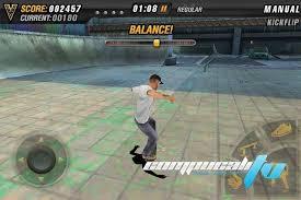 skateboard apk version v skateboard hd android apk