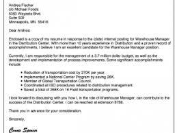 Mission Statement For Resume Sample Resume Objective Nardellidesign Com