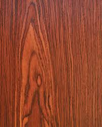 Rosewood Laminate Flooring Sanfoot Species Rosewood Recon Fc