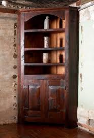 corner cupboard u2013 rvp 1875