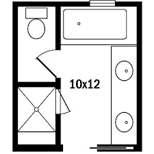and bathroom floor plan master bath floor plans