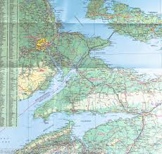 Canada Map Game by Map Of The Maritime Provinces Canada Itm U2013 Mapscompany