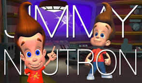 blog nightfalcon9004 jimmy neutron dexter epic cartoon