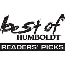 best of humboldt readers u0027 picks readers u0027 picks