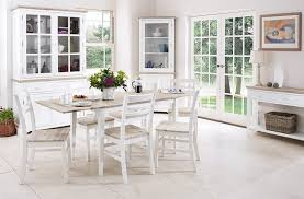 Dining Room Table For 6 Kitchen Table Unusual Kitchen Table Sets Round Dining Table For