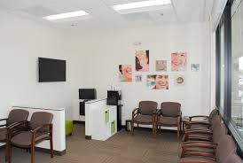 deer valley dental group phoenix az 85027 yp com