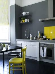 tile backsplash yellow kitchen walls ideas subscribed me