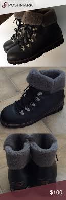 ugg s estelle ankle boots ugg estelle hiking boot lightweight hiking boots boot and