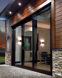 Porte Patio Entrance Doors Installation Of High Quality Euro Doors