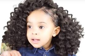 crochet braids kids crochet braids for kids creatys for