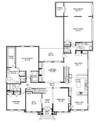 large 2 bedroom house plans 2 bedroom home plans danielgooding me