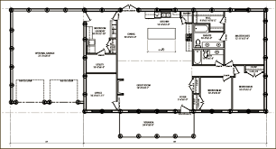 residential home floor plans post frame homes construction alberta remuda building