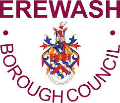 home based graphic design jobs uk erewash borough council jobs