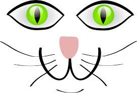 halloween cat png clipartist net clip art cat elijah watson halloween svg