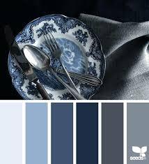 best grey color blue grey color palette best grey color palettes ideas on grey color
