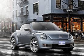 volkswagen convertible 2000 2016 volkswagen beetle denim convertible priced at 26 815 motor