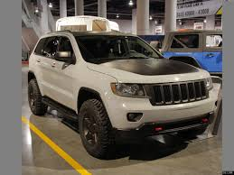 jeep grand cherokee interior 2012 luxury 2011 jeep grand cherokee in vehicle remodel ideas with 2011