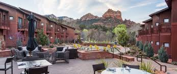 Mkitchen Sedona Restaurant And Bar Saltrock Southwest Kitchen