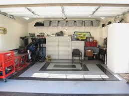home garage workshop perfect ikea garage storage ideas workbench diy how we hacked e