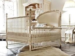 chambre bébé couleur taupe chambre bebe couleur taupe liquidstore co
