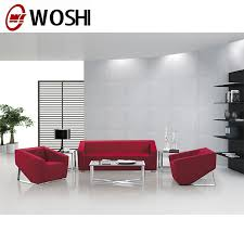 Modern Office Sofa Office Sofa Set Office Sofa Set Suppliers And